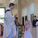 First Holy Communion 2018 photo album thumbnail 3