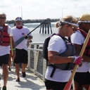 St. Peter's - Pete's Dragon at Beaufort Dragon Boat Race photo album thumbnail 5